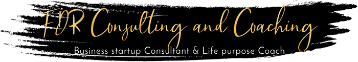 FDR Consulting & Coaching